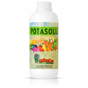 Potasoll