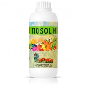 Tiosol N