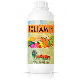 Foliamin