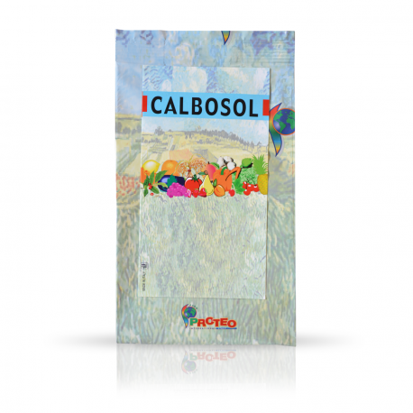 CALBOSOL