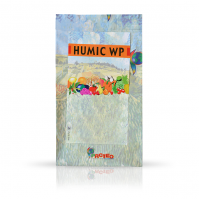 Humic WP