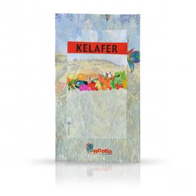 Kelafer