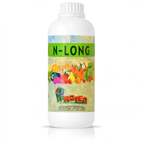 N-LONG