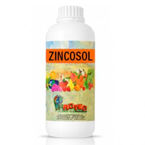 ZINCOSOL