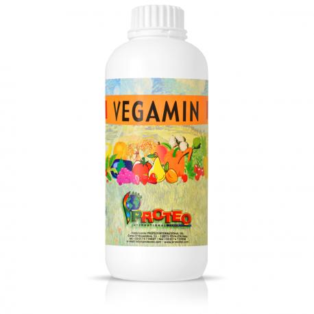 vegamin