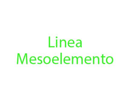 linea-08.jpg