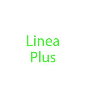 linea-09.jpg