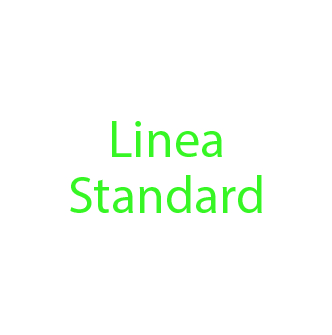 linea-10.jpg