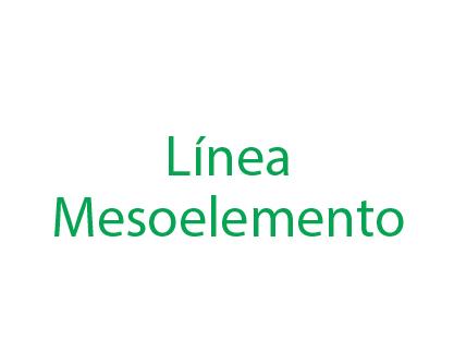 mesoelemento_spa-01.jpg