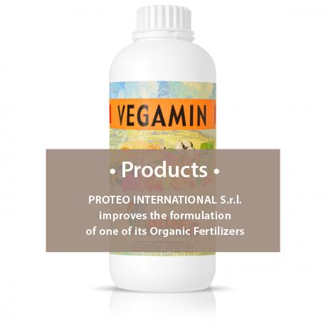 vegamin-01.png