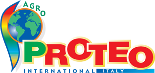 Proteo International